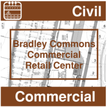 Bradley Commons