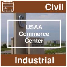 USAA Commerce