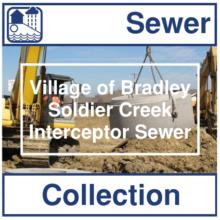 Soldier Creek
