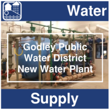 GPWD Water