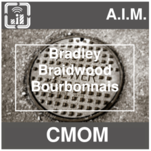 CMOM Report