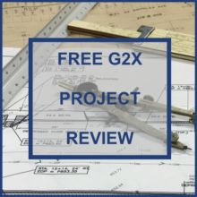 FREE PROJECT REVIEW