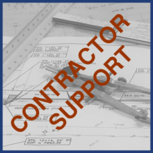 Contractor Support